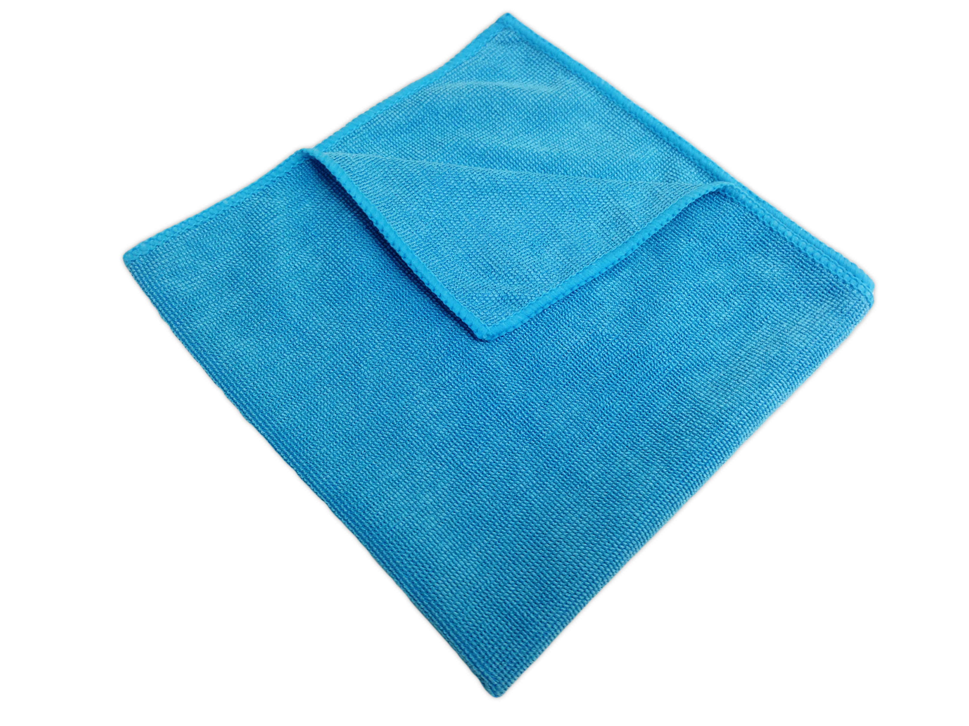 16 Quot X16 Quot Maxloop Microfiber Cleaning Cloth