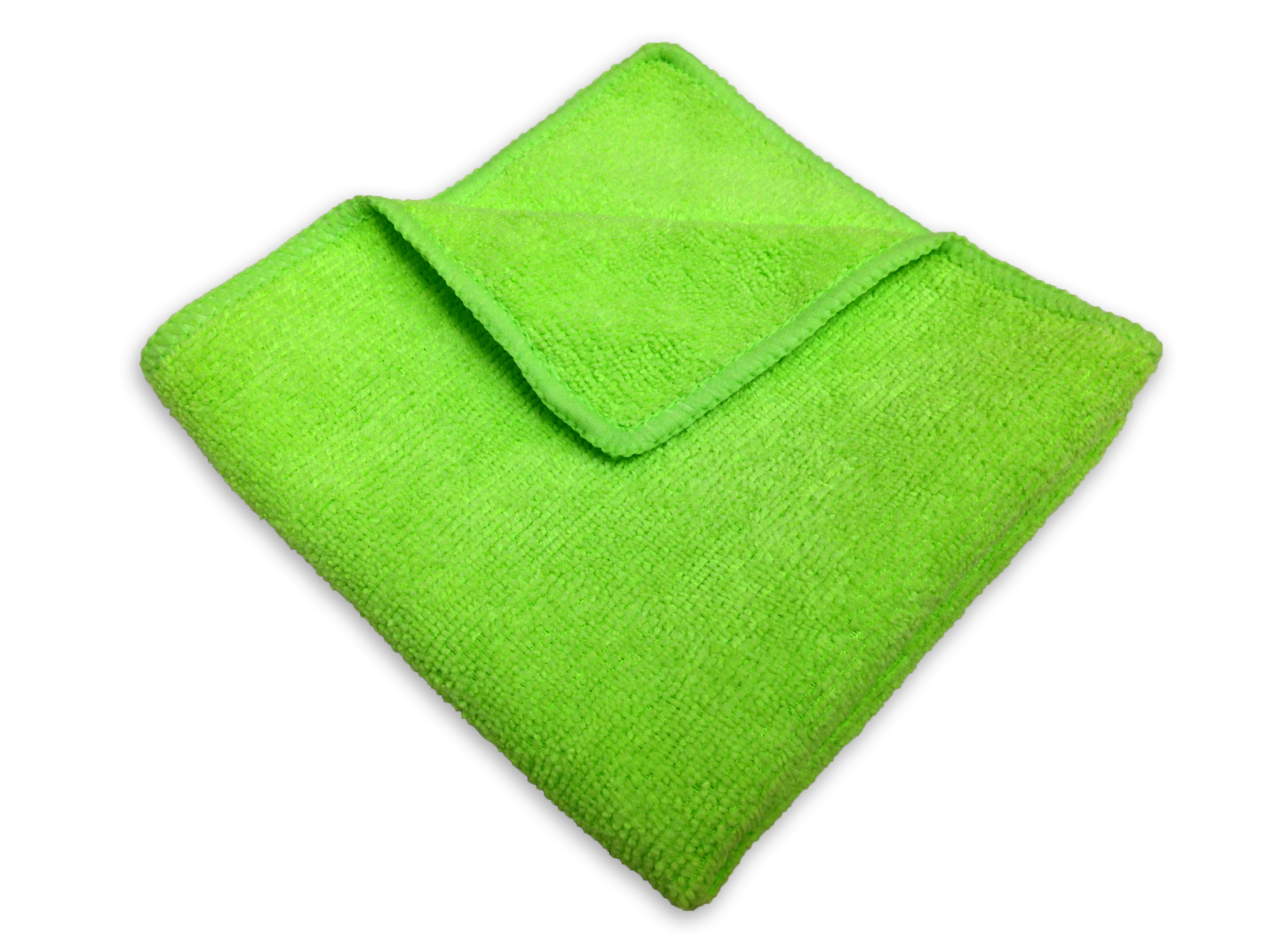 Image Gallery Microfiber Cloth