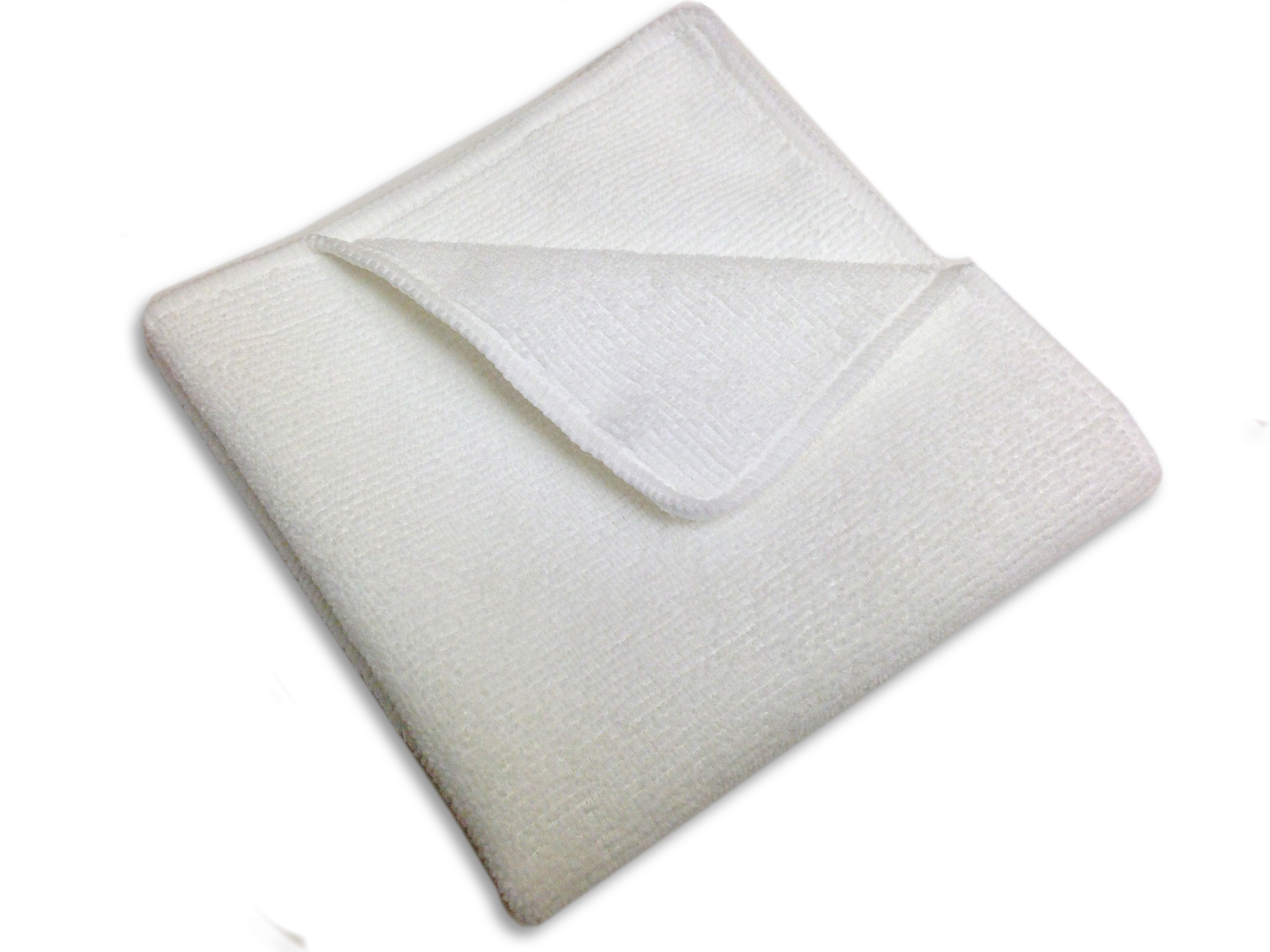 Microfiber Cleaning Cloth 12x12