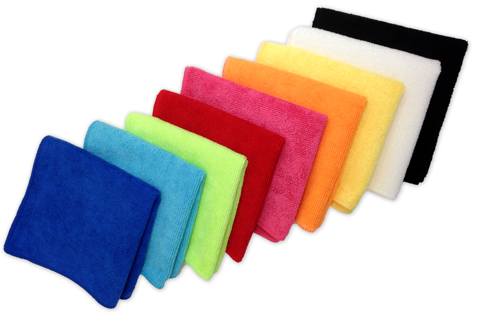 how to clean pudding cloth