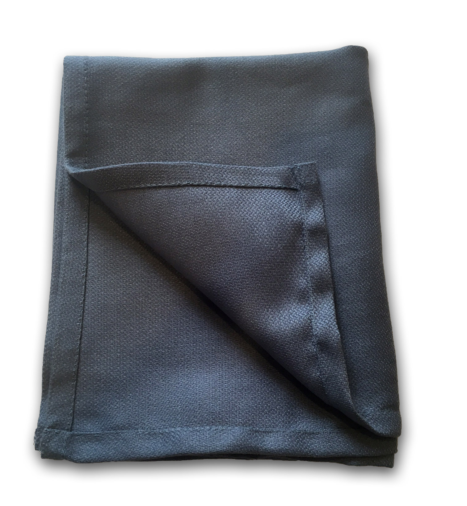 17x28 Surgical (OR) Towels, 100% Polyester, 270GSM