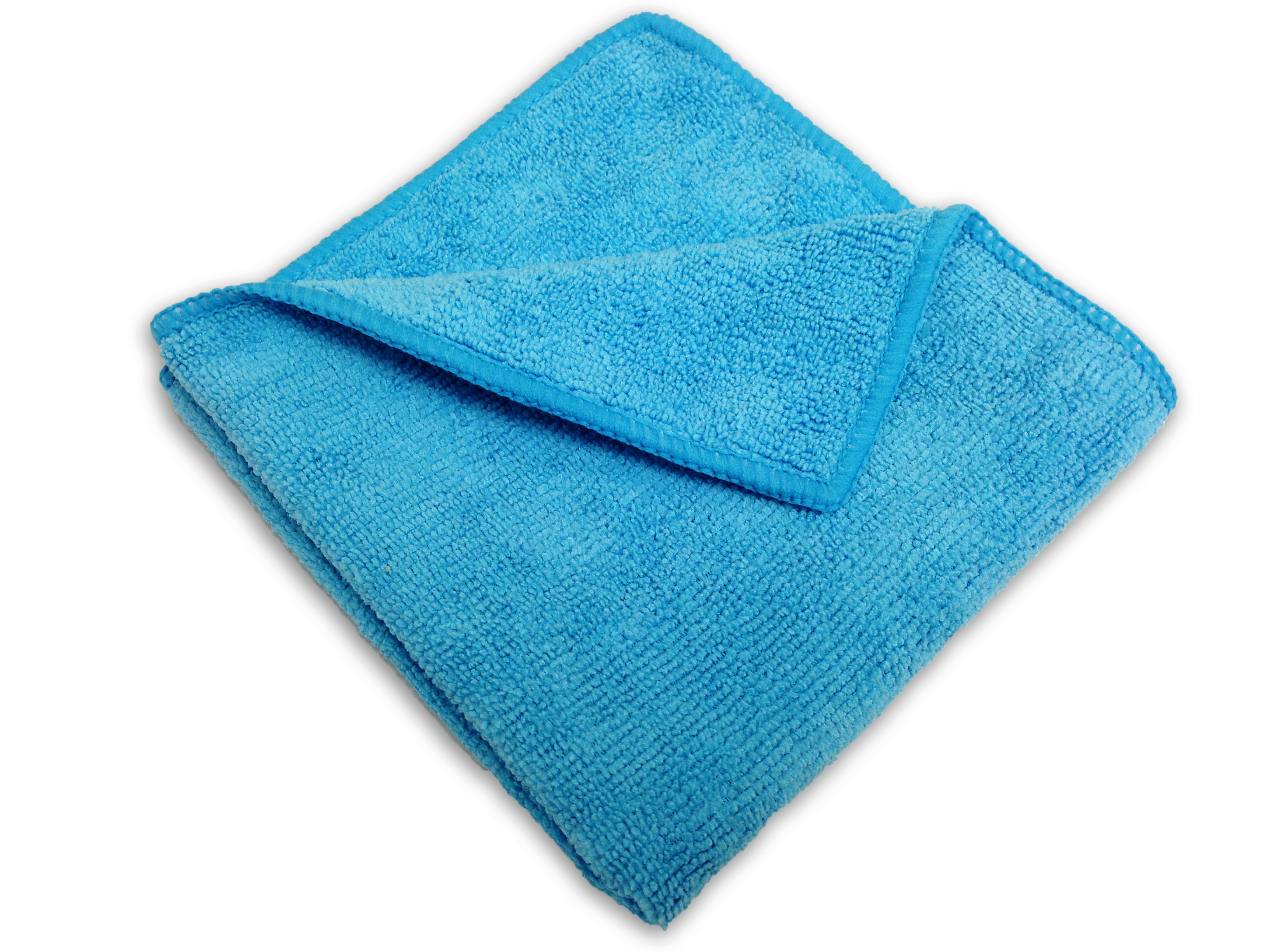 what is microfiber Microfiber is not a single fiber type, like rayon, polyester, nylon or acetate, which can all be microfibers if they are extruded in a fine enough filament.