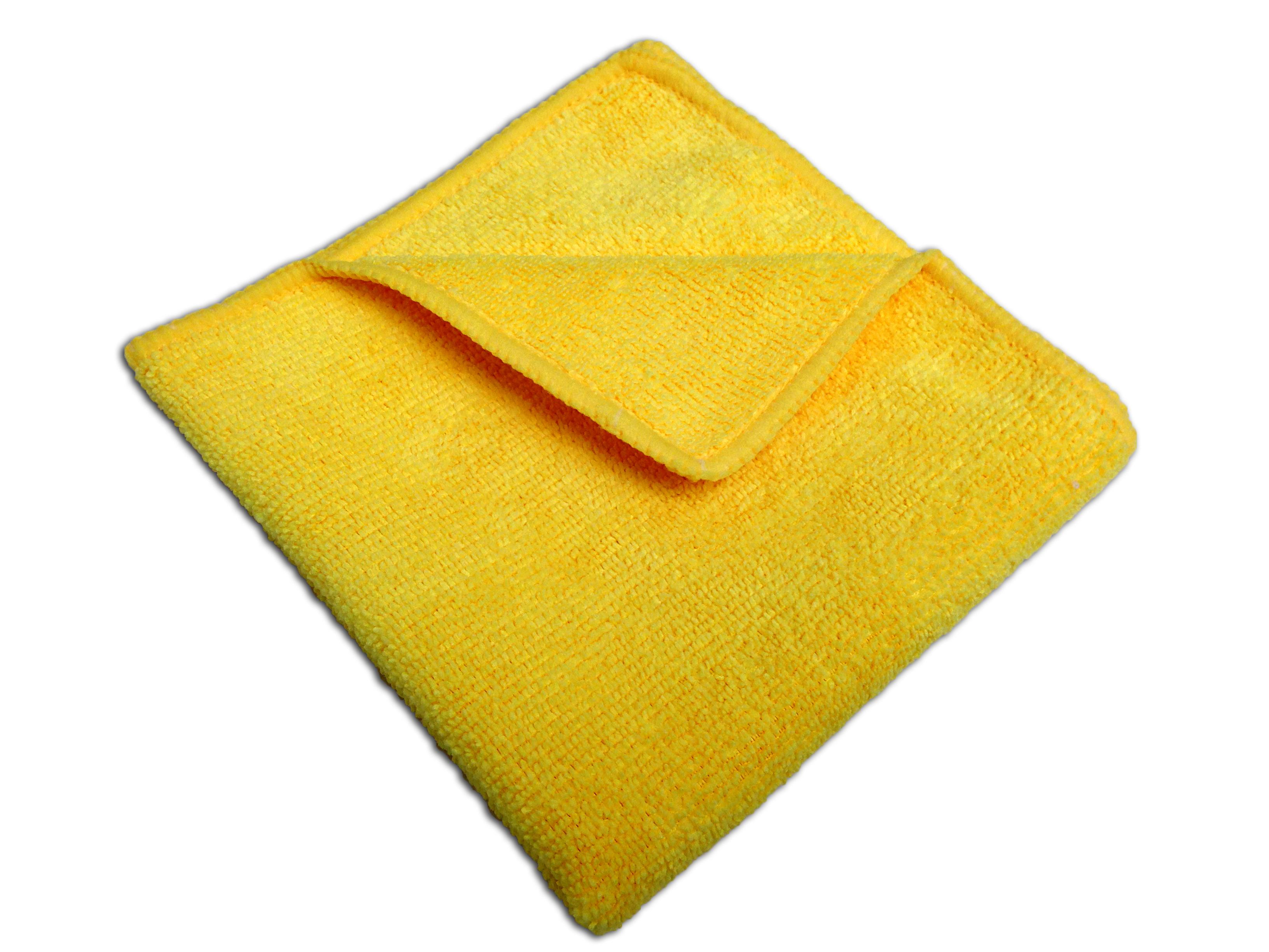 Home microfiber cleaning cloths 12 quot x12 quot microfiber cloth