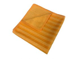 Microfiber Cleaning Detailing Cloth 14x14